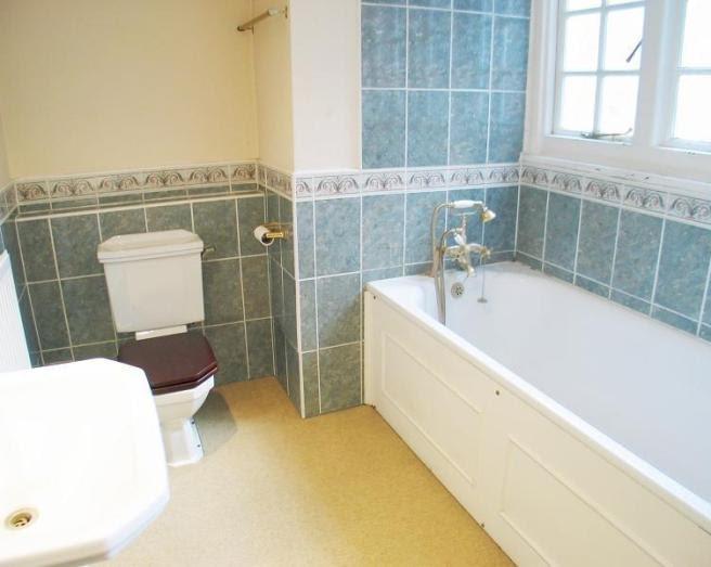 blue and beige bathroom ideas beige blue bathroom design ...