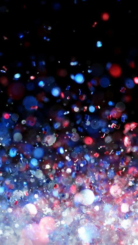 images  glitter wallpaper  pinterest