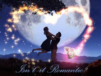 terpesona asmara cinta love stories