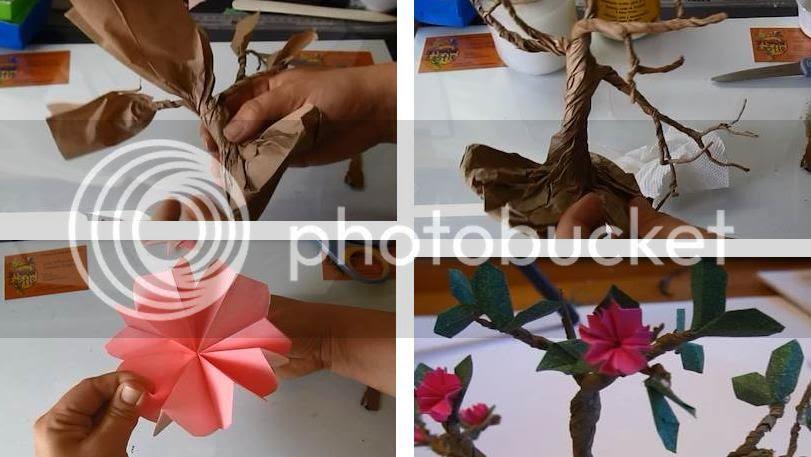photo the-origami-bonsai-tree003_zps5277f3fb.jpg