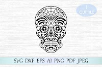 Free Life S Roughest Storm Crafter File 987778 Free Download Happy New Year Svg Cut File