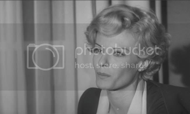 photo Delphine_Seyrig_musica_b-08.jpg