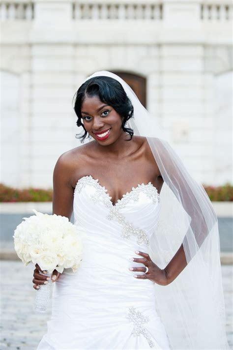 47 best Church White Wedding Dress Nigerian Brides images