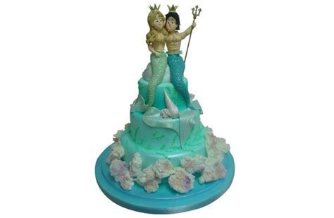 Novelty wedding cakes manchester