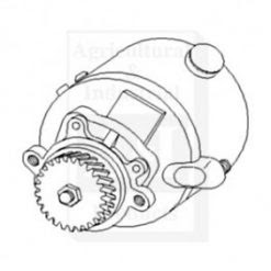 Image Result For Power Wheel Aftermarket Parts