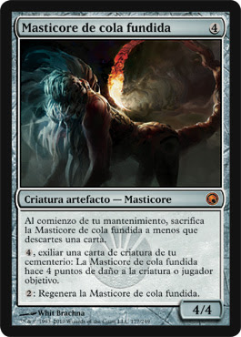 http://media.wizards.com/images/magic/tcg/products/scarsofmirrodin/jcg0cuczlv_es.jpg