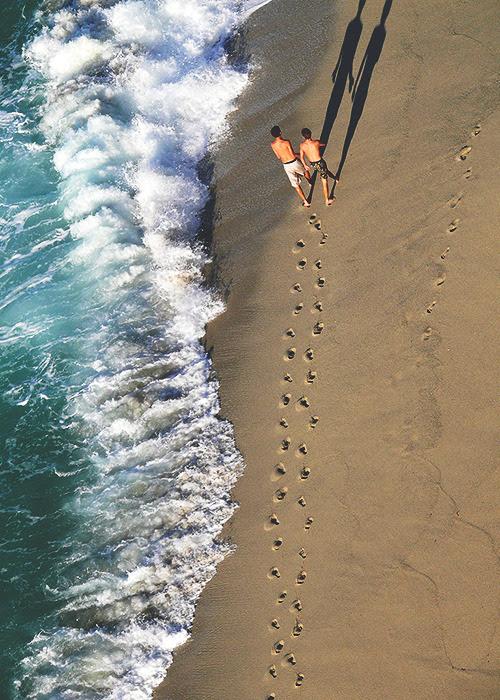 Christian Singles Deerfield Beach