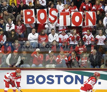 photo BostonUfans.jpg