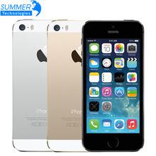 Iphone Apple 5s Origjinal ne Shitje i pakoduar iOS 8 4.0