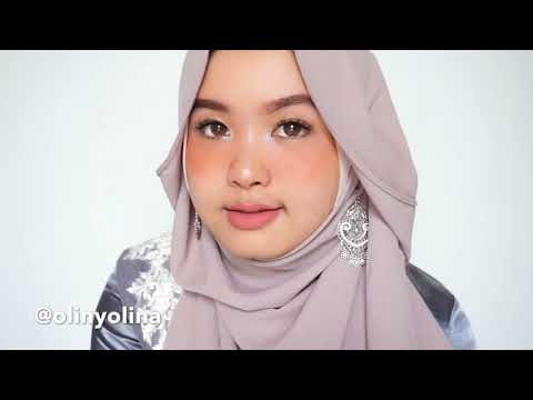 VIDEO : #27 tutorial hijab pashmina wisuda pesta kondangan simple by @olinyolina - 2727tutorial hijabpashmina wisuda2727tutorial hijabpashmina wisudapestakondangan simple by @olinyolina .2727tutorial hijabpashmina wisuda2727tutorial hijab ...