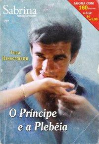 http://www.skoob.com.br/img/livros_new/2/30608/O_PRINCIPE_E_A_PLEBEIA_1244322509P.jpg