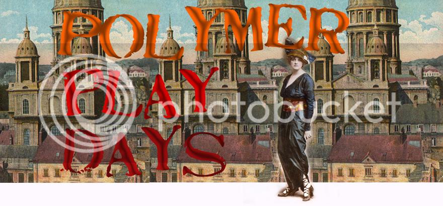 Polymer Play Days