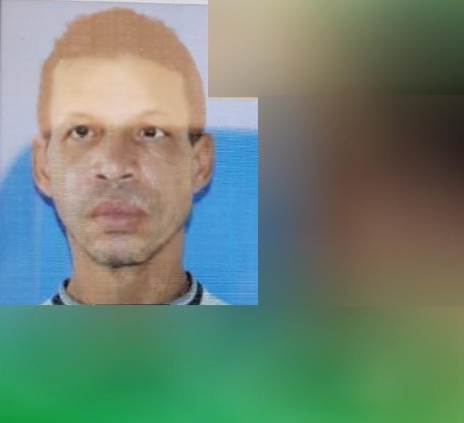 EN SAN JUAN DE LA MAGUANA: Es identificado como Yoni Manuel Pérez Beriguete, travestí encontrado muerto camino a Chalona.