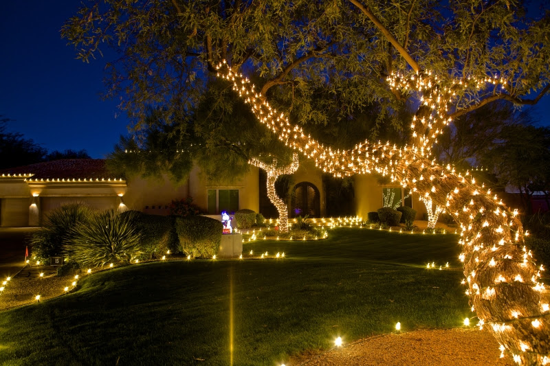 christmas light companies photo album best christmas