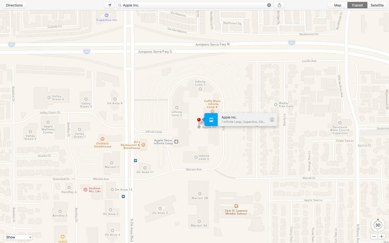 Image Result For Apple Maps App Download