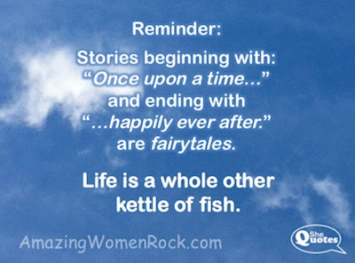 Shequotes Once Upon A Time Is An Alternate Reality Shequotes