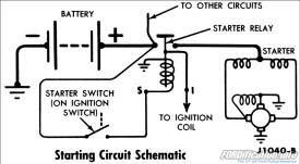 1961 Ford Truck Wiring Diagrams - FORDification.info - The ...
