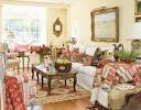 French Country Decor – The Warm and Rustic Look in Home Design ...