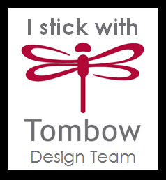 Tombow USA - Awesome Supplies!!!