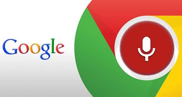Chrome faz buscas por voz no Google com ajuda de extensão