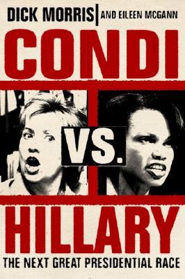 http://www.ontheissues.org/Condi_vs_Hillary.jpg