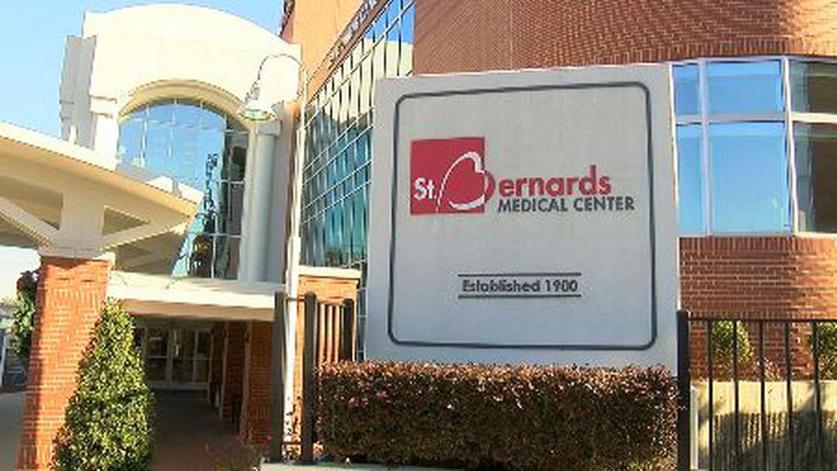Mississippi County Hospital System begins service ...
