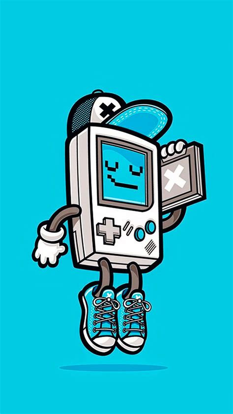 game boy iphone wallpapers top  game boy iphone