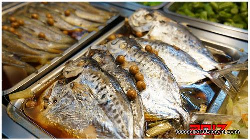 李海滷肉飯09.jpg