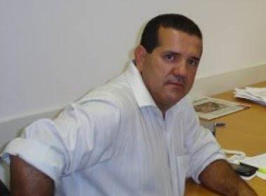 Justiça bloqueia bens do prefeito da cidade de Cocos por dano ao erário
