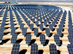 Marketing analysis suggests solar will boost energy storage market