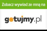 wywiad naGotujmy.pl