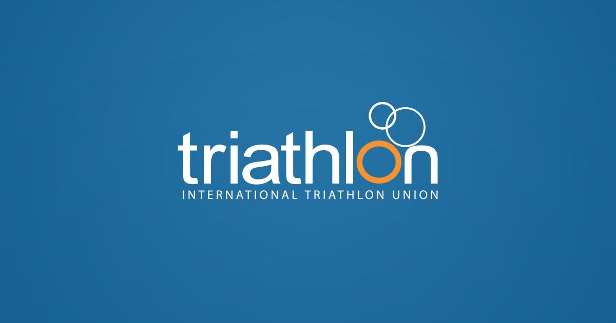 Triathlonorg