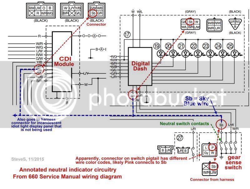 Images Of Rhino Fan Wiring Diagram Diagram Base Website Wiring Diagram Venndiagramtemplate Villaantica It