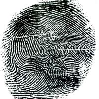 Chicago - Chicago XIV album cover