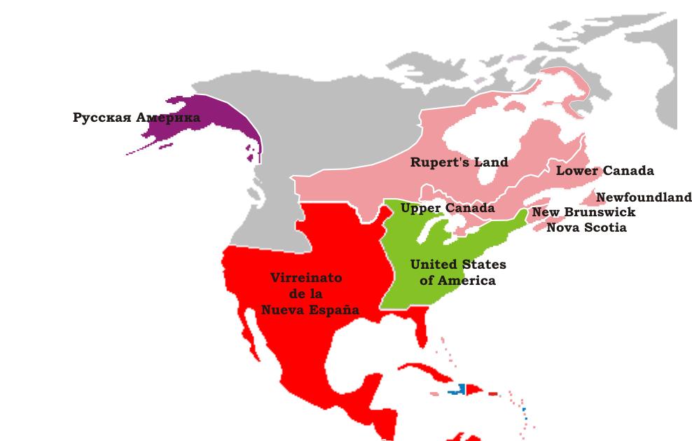 Americanas portugal
