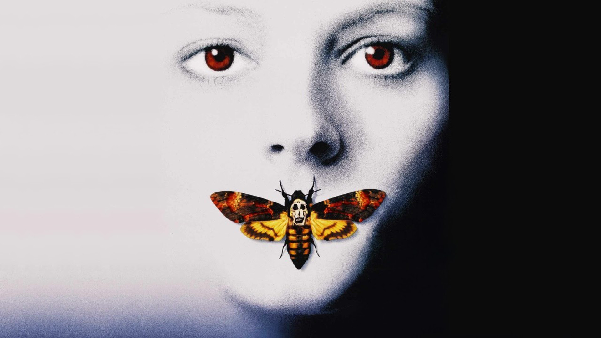Silence Of The Lambs Wallpaper 69 Images
