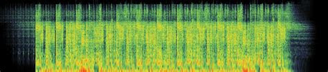 freesound canvasbreakbpmmp  beatbed