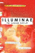 Title: Illuminae (The Illuminae Files Series #1), Author: Amie Kaufman