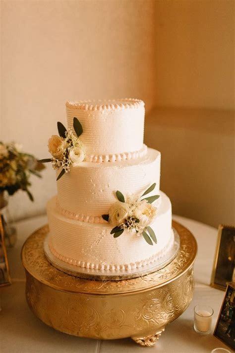 Best 25  Publix wedding cake ideas on Pinterest   Wedding
