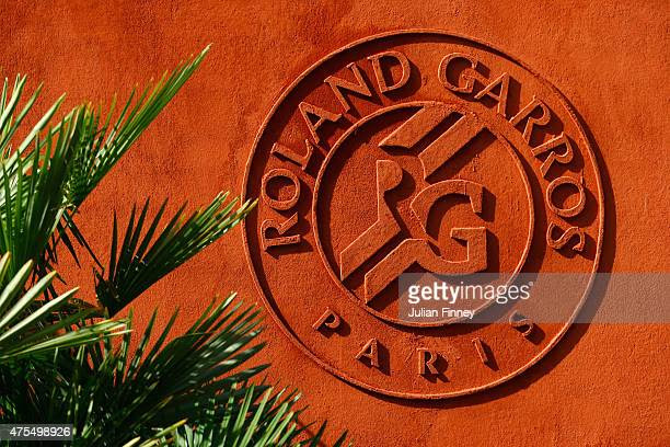 Half-baked @ Roland Garros: French Open 2017 - Split Focus ...