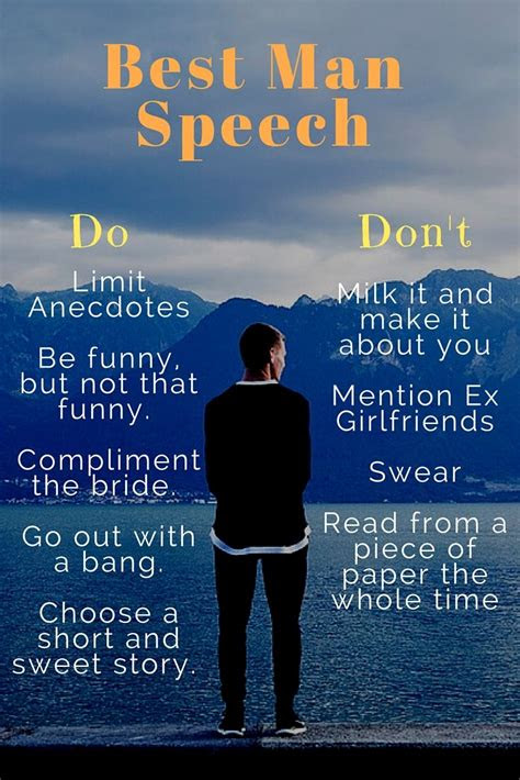 man speech ideas  pinterest  man