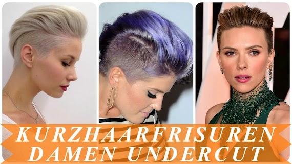 Frisuren Frauen Kurz 2017