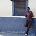 Jamaica-Falmouth-5880