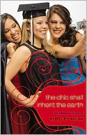 The Chic Shall Inherit the Earth (All about Us Series #6)