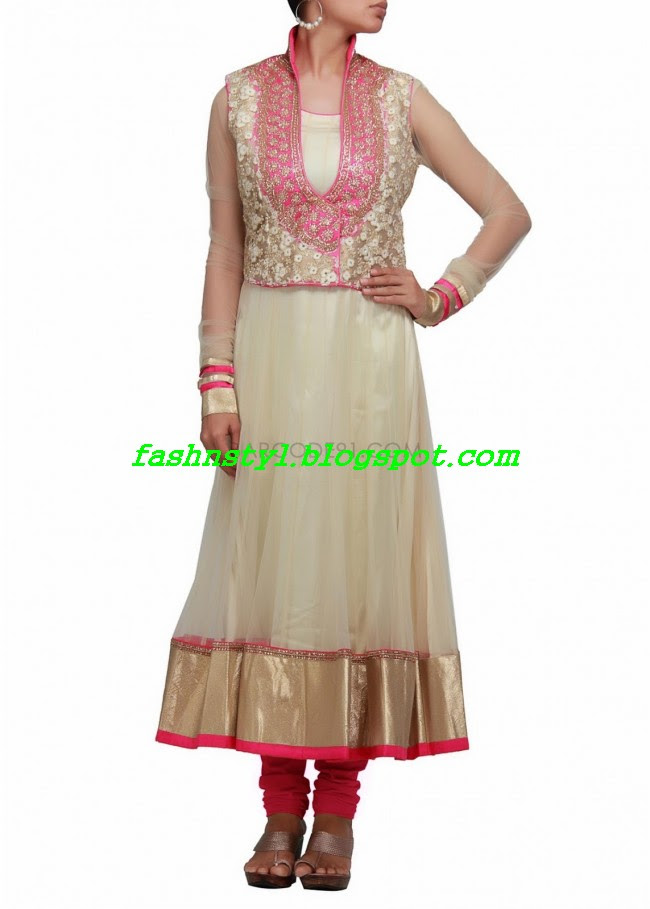 Anarkali-Umbrella-Fancy-Embroidered-Frock-New-Fashion-Outfit-for-Girls-by-Designer-Kalki-13