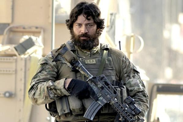 New Zealand Special Forces