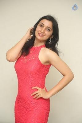 Sakshi Kakkar New Photos - 3 of 35