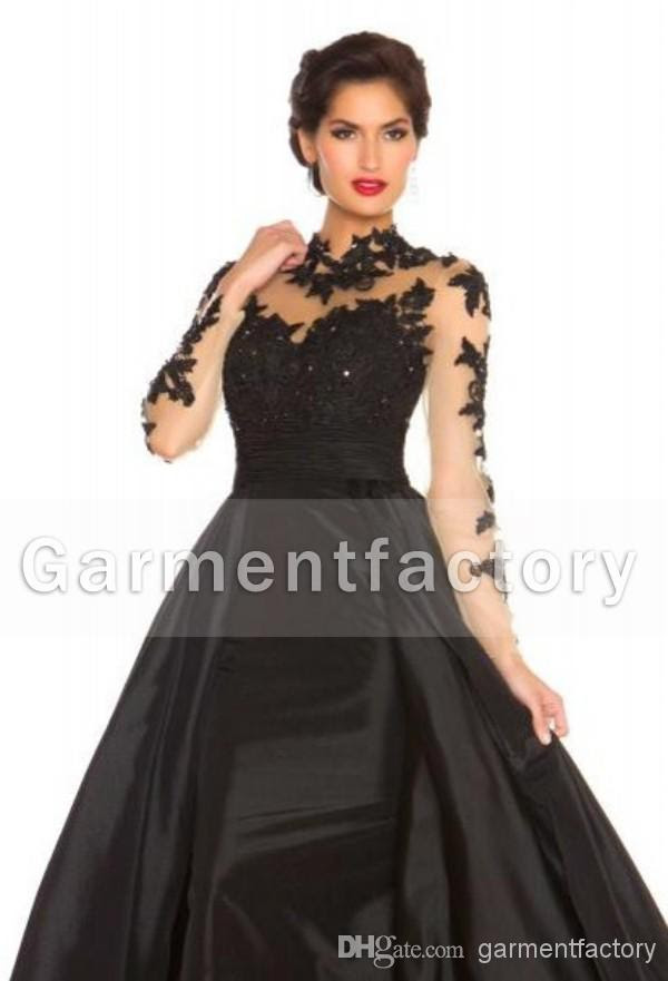 Plus size long evening dresses uk