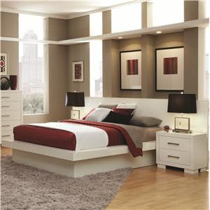 102 Bedroom Furniture Stores Buffalo Ny Free