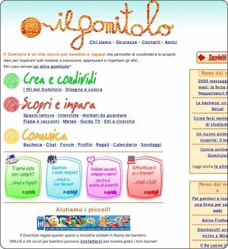 http://www.ilgomitolo.net/